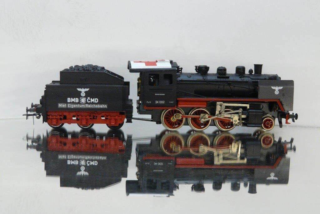 P1190804
