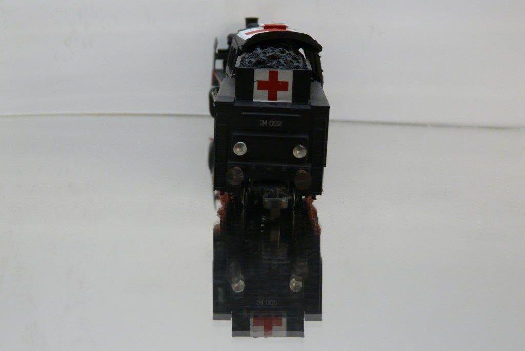 P1190806