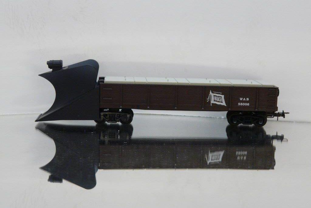 P1190807