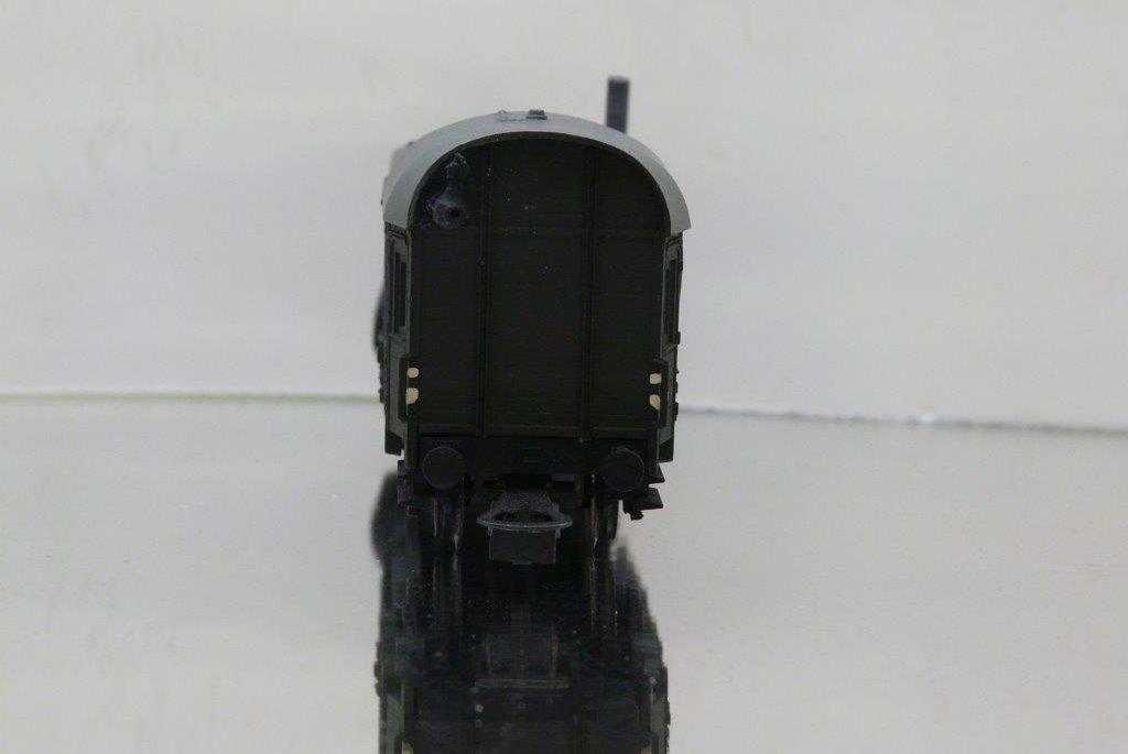 P1190810
