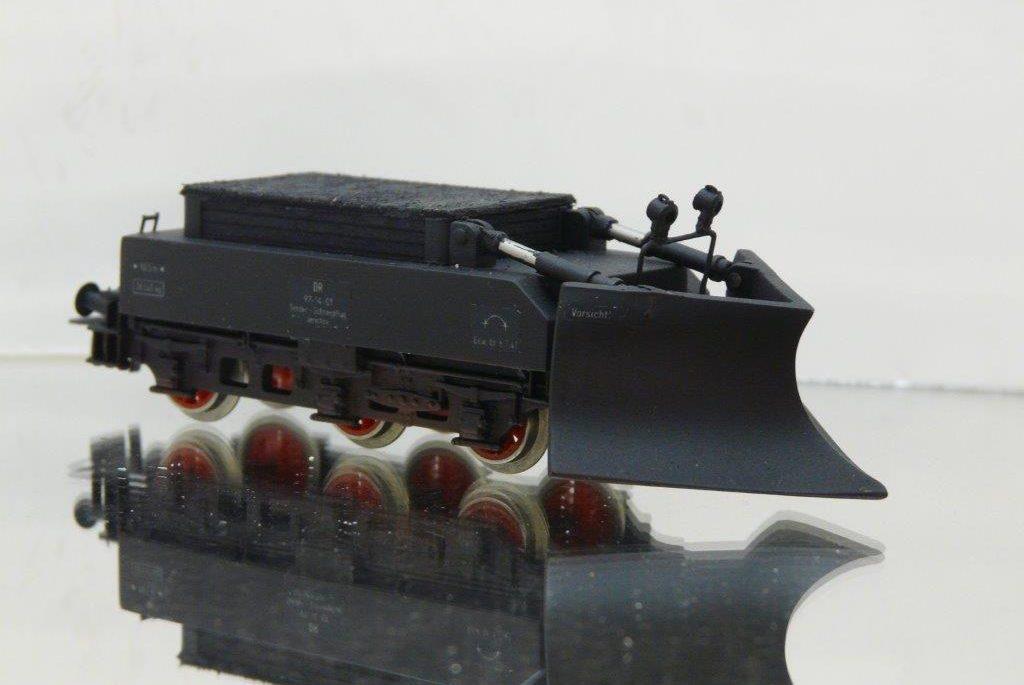P1190812