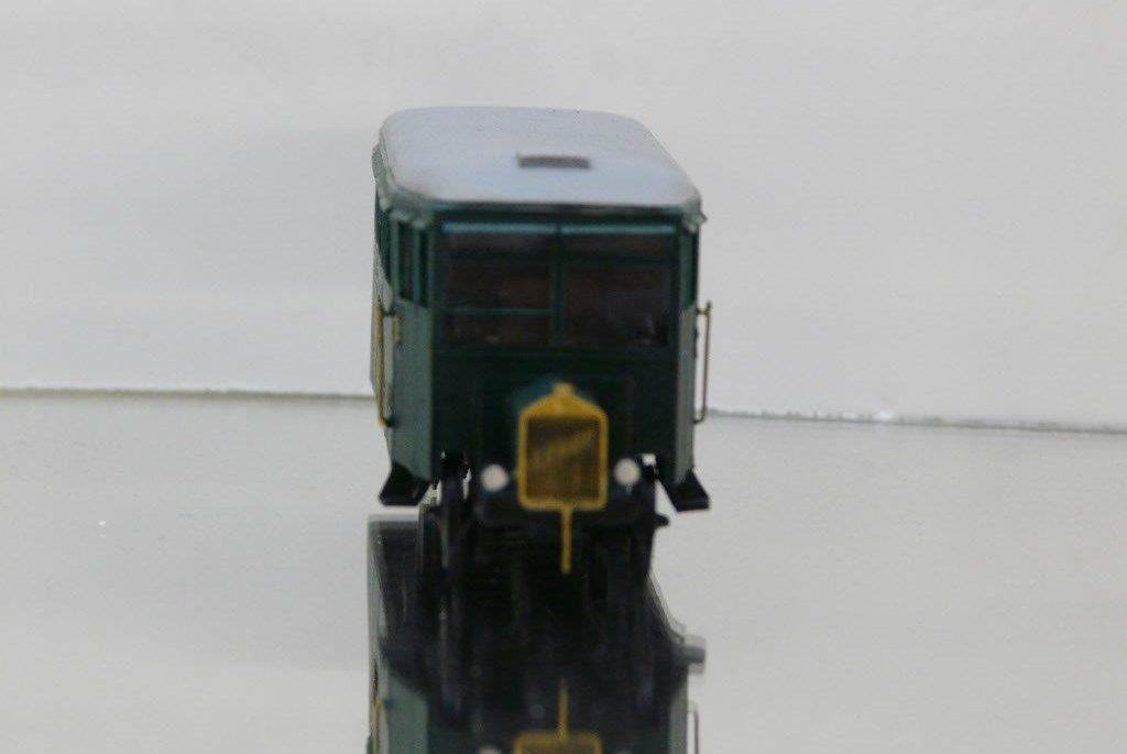 P1190827