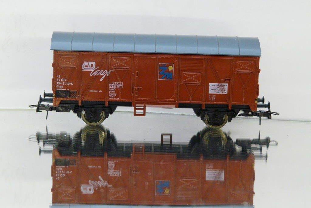 P1190834
