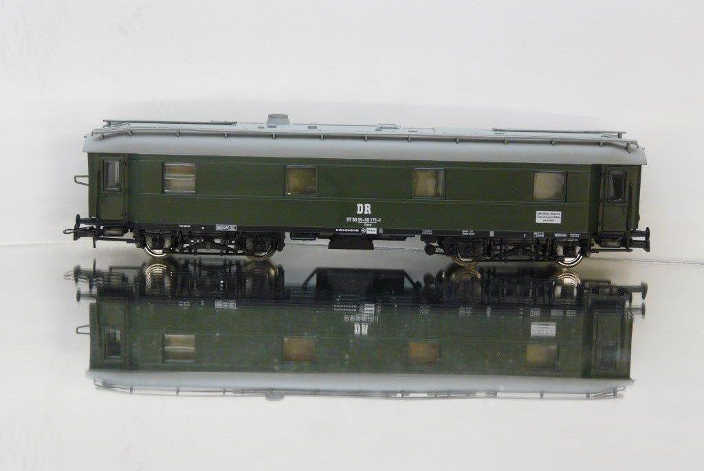 P1190849