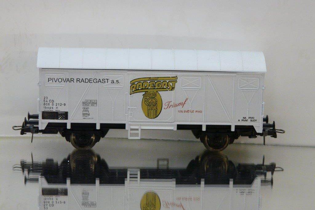 P1190873