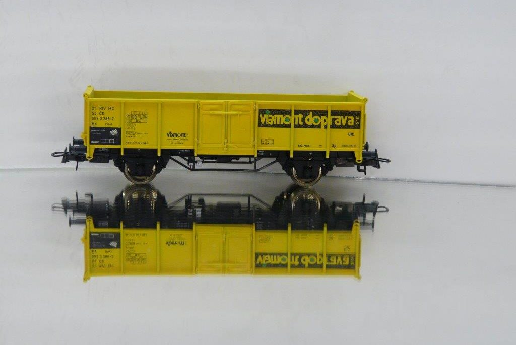 P1190880