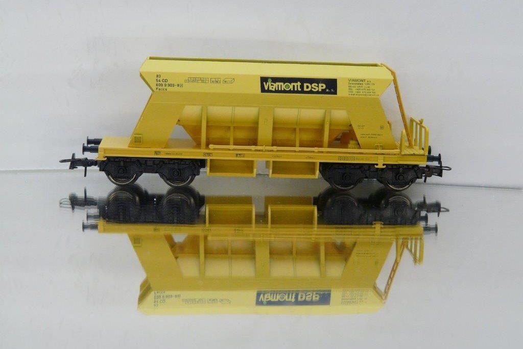 P1190882