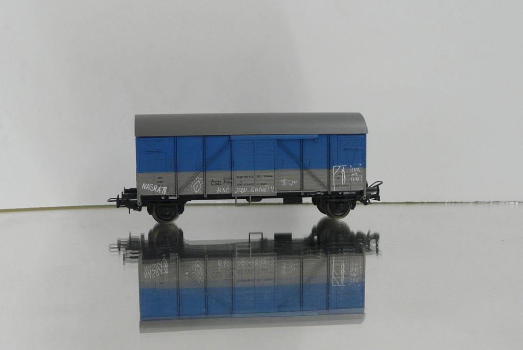 P1190998