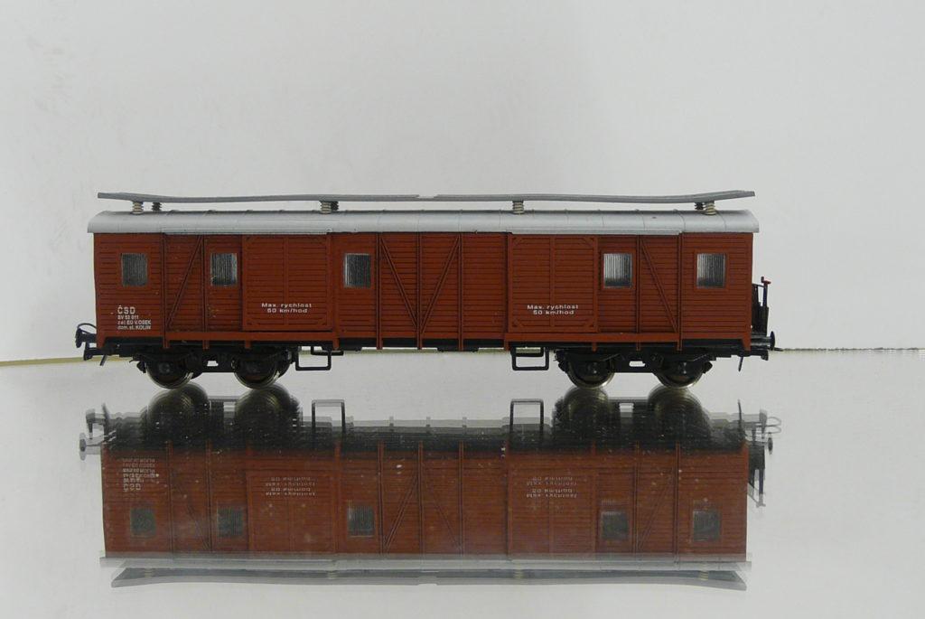 P1190999
