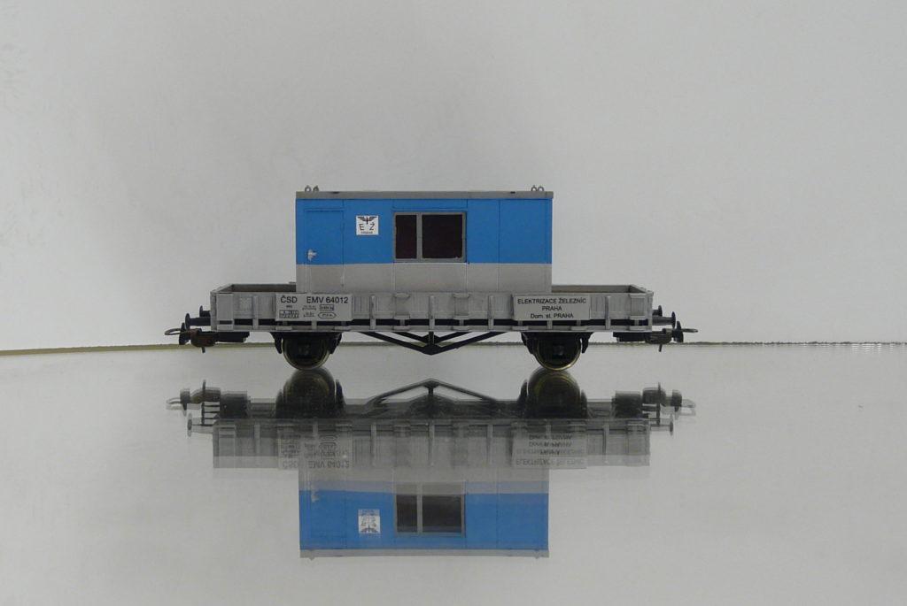 P1200001