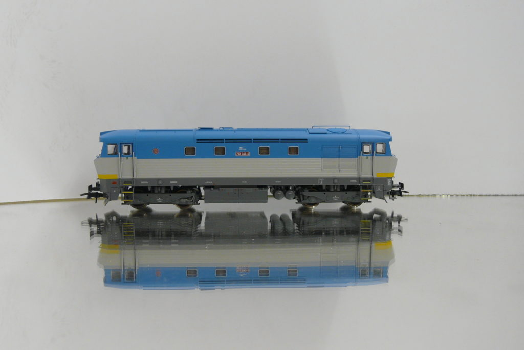 P1200003