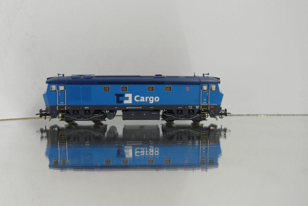 P1200006