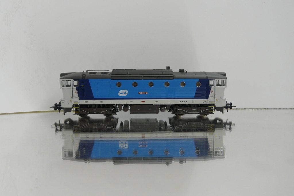 P1200007