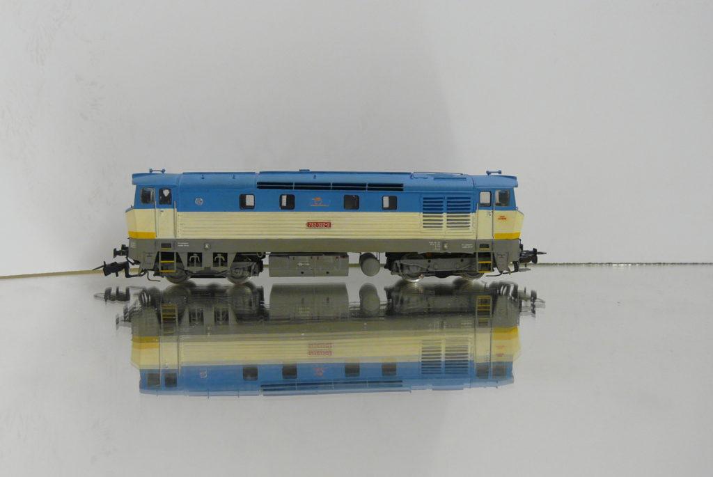 P1200008