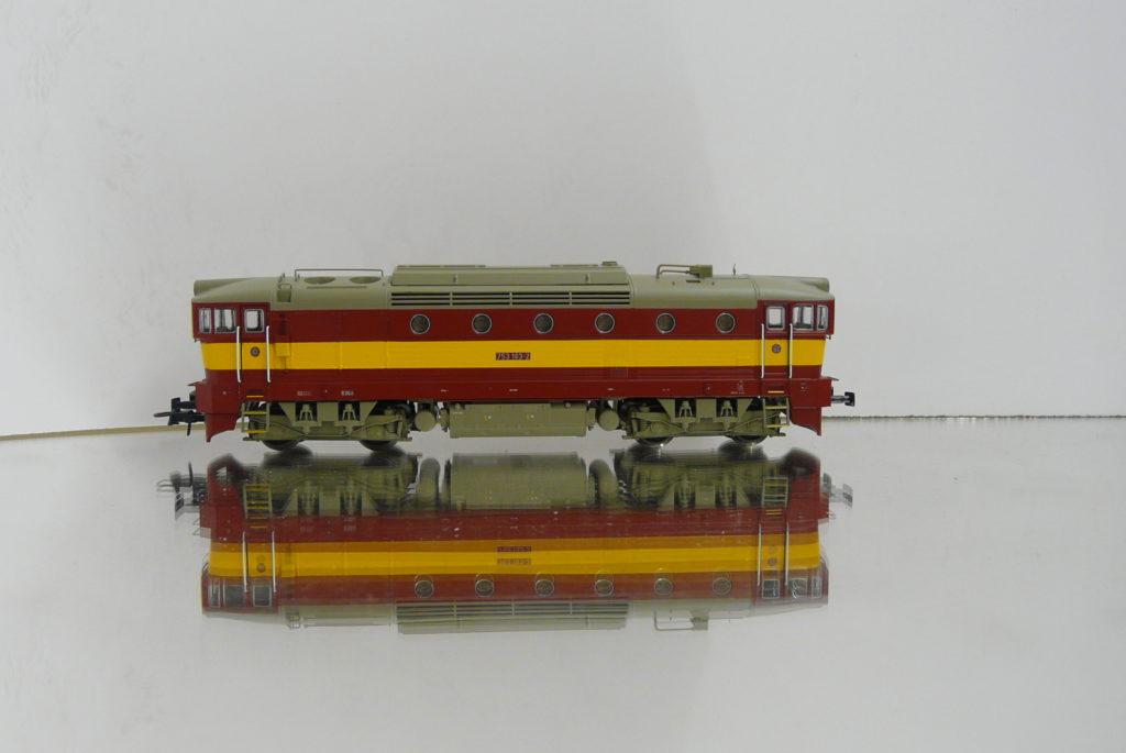 P1200009