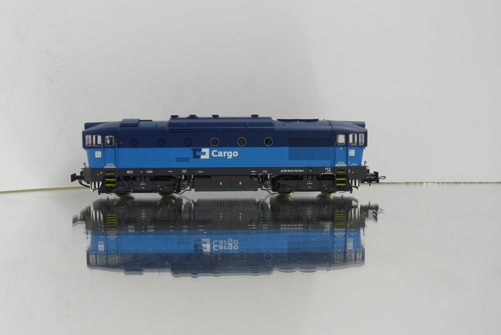 P1200013
