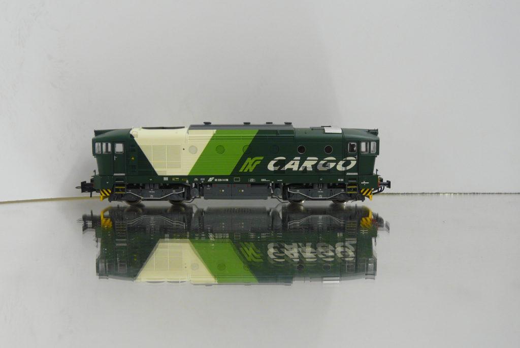 P1200015