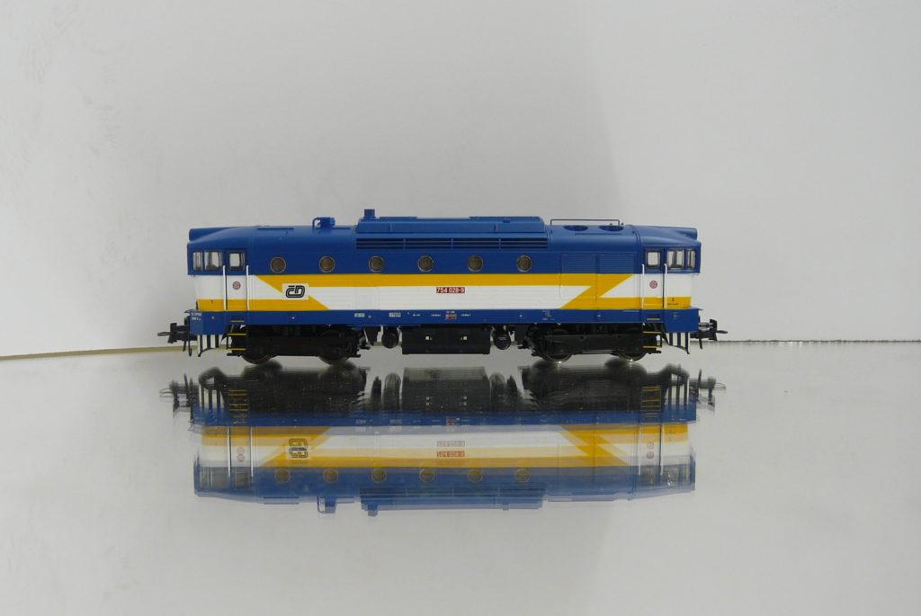 P1200017