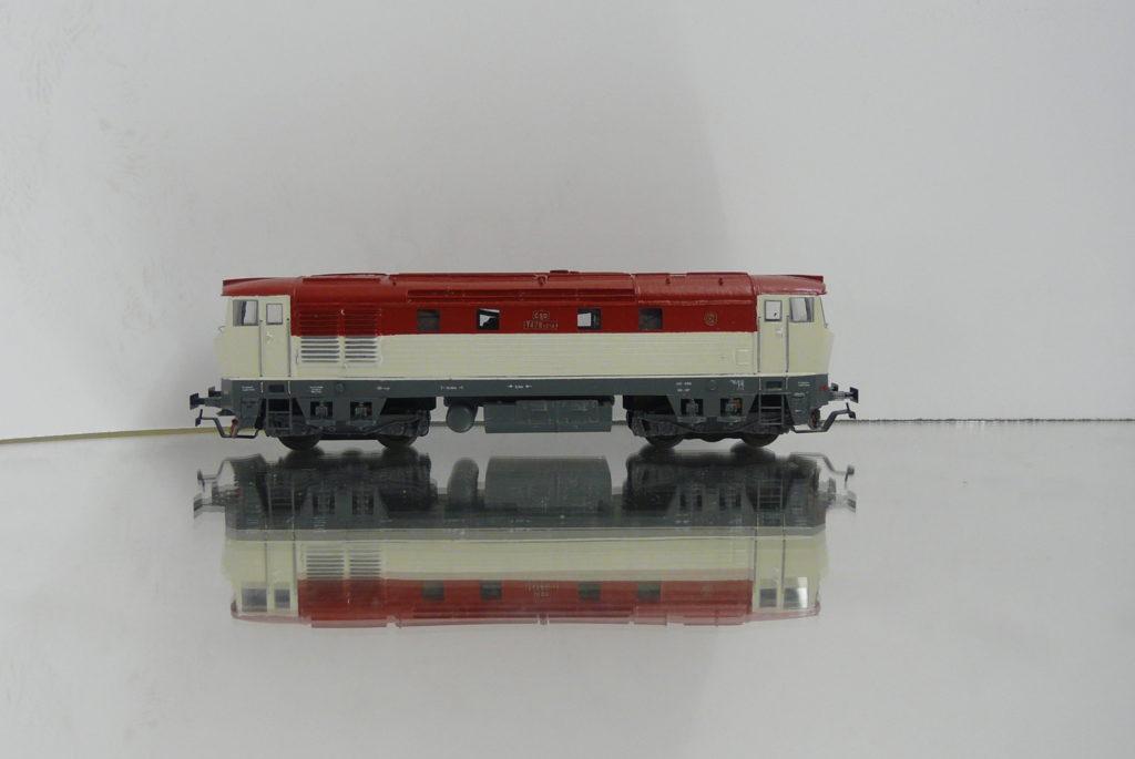 P1200020