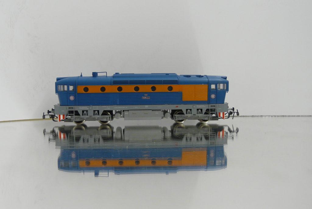P1200021