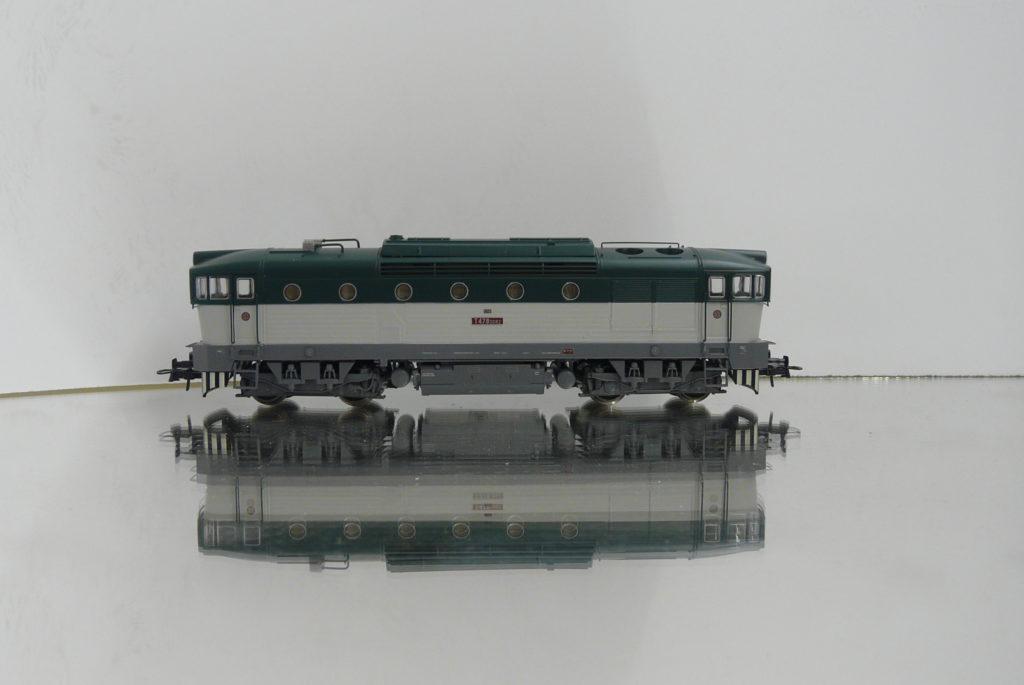 P1200022