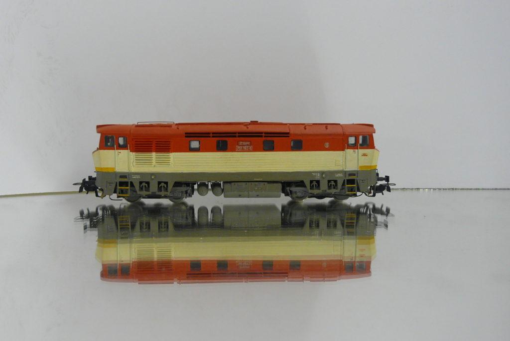 P1200025