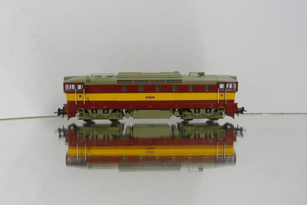 P1200026