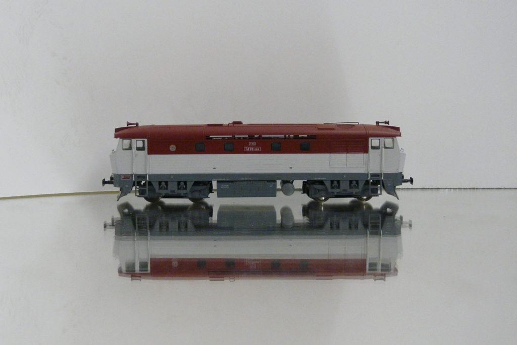 P1200027