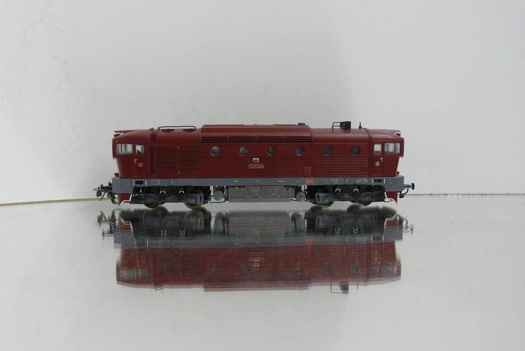 P1200028