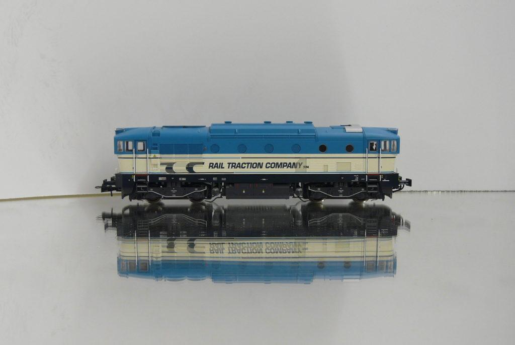 P1200029