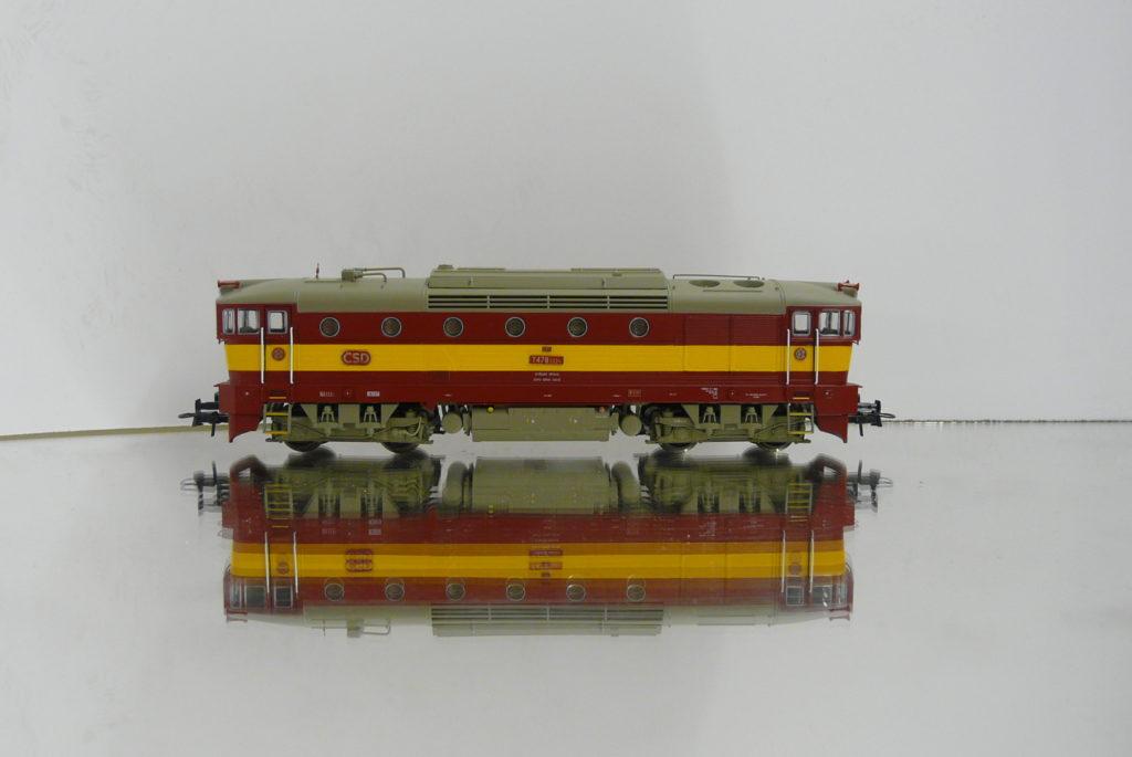 P1200030