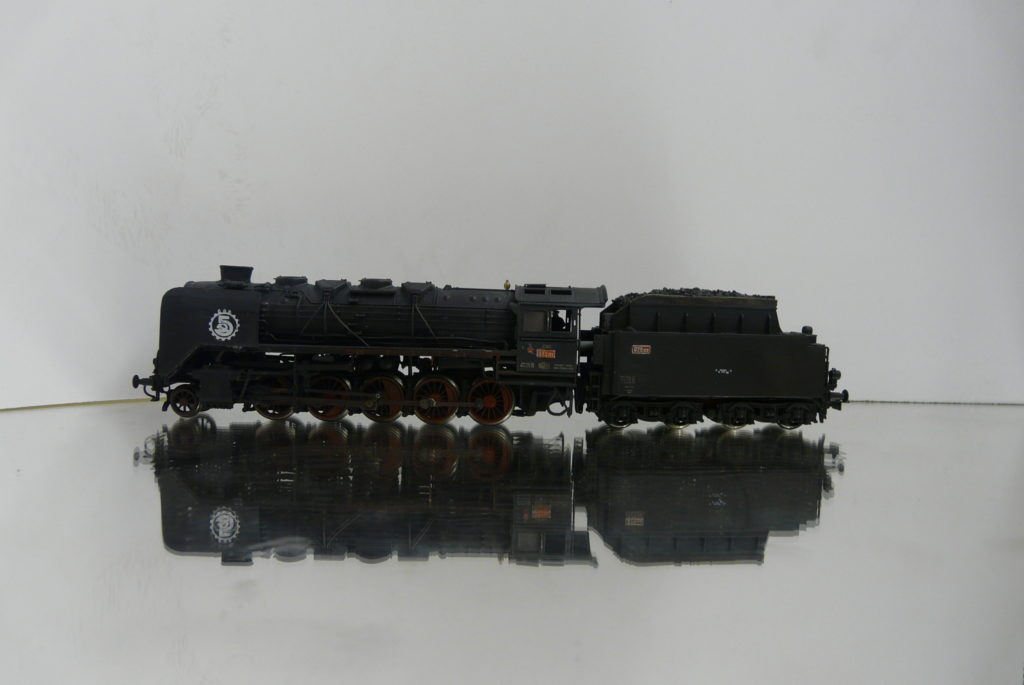 P1200031