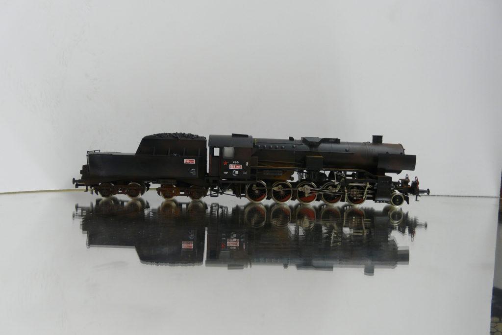 P1200035