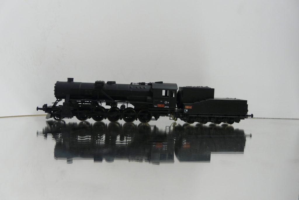 P1200036