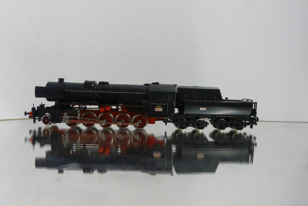 P1200038