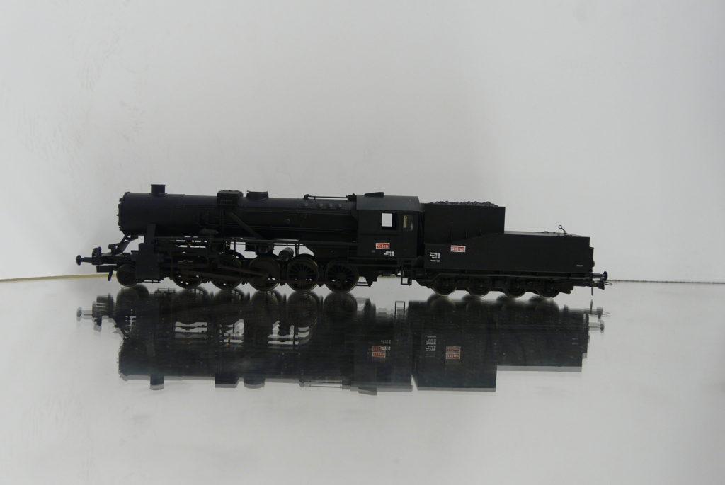 P1200039