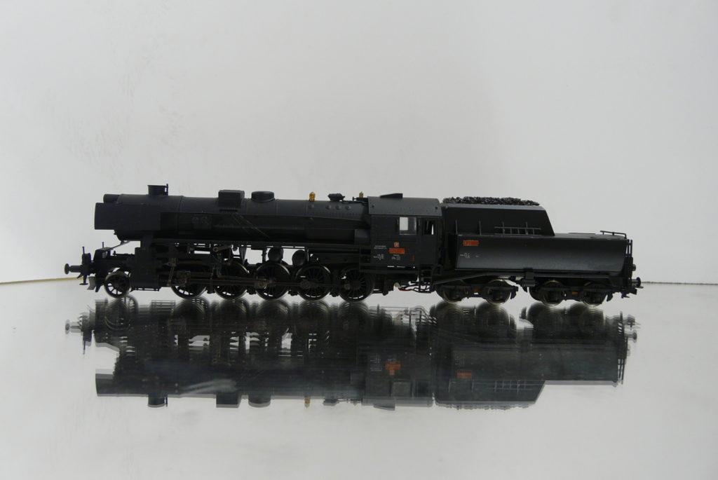 P1200040