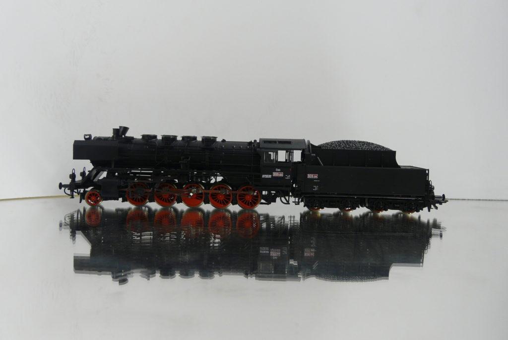 P1200043