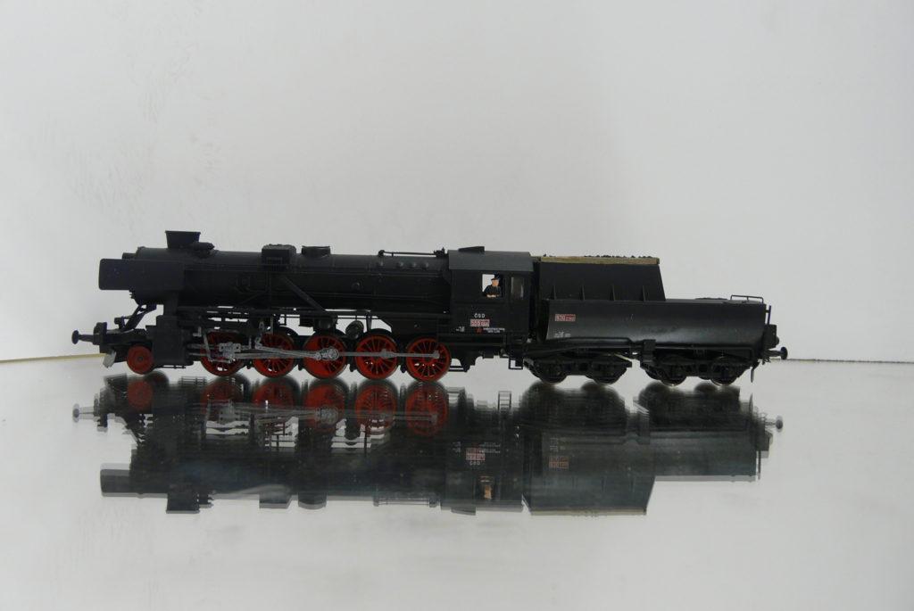 P1200045