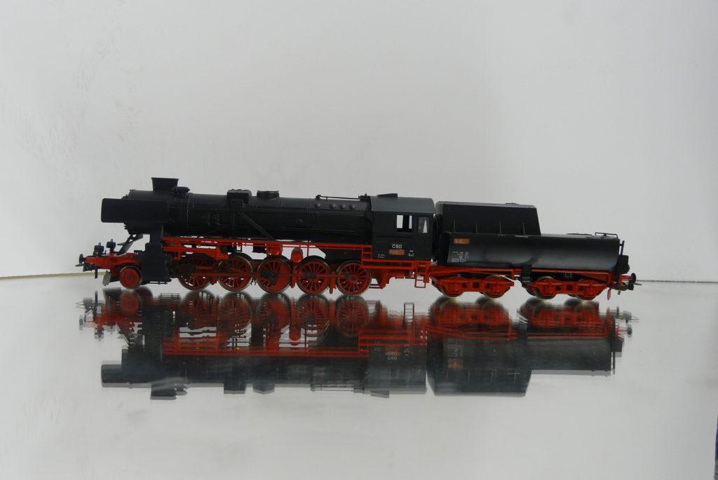 P1200047