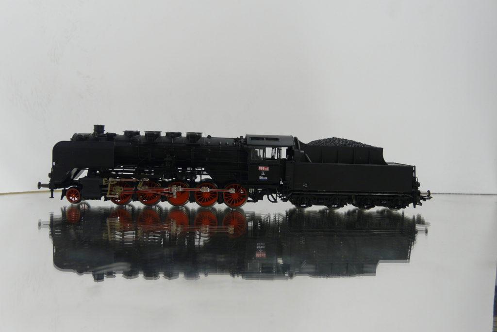 P1200048