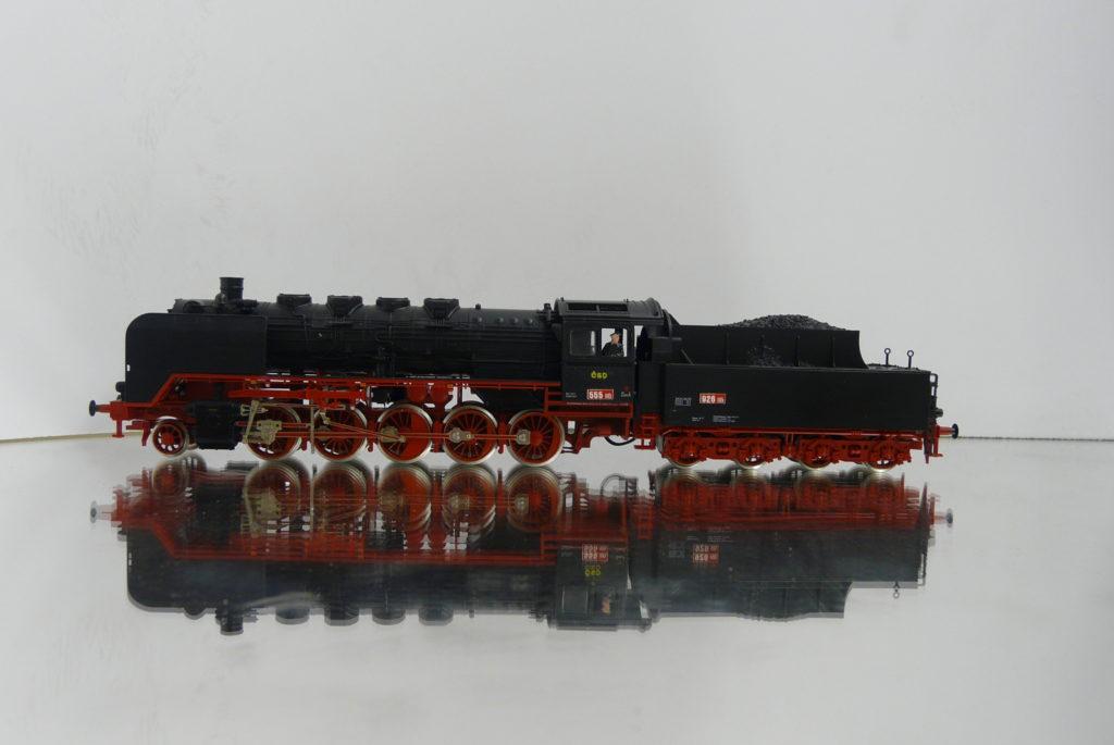 P1200049