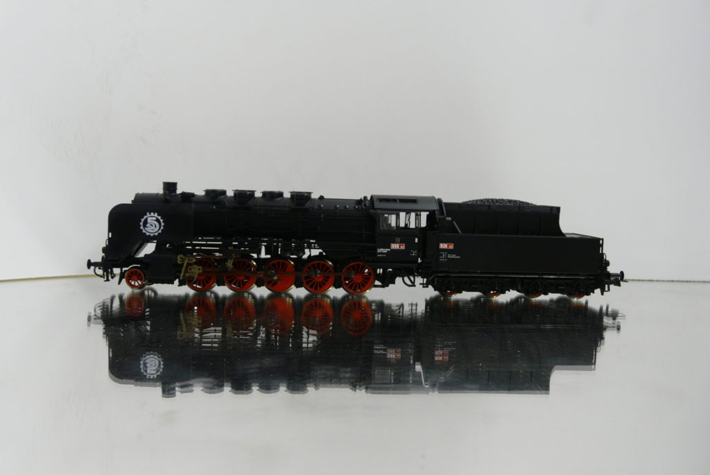 P1200051