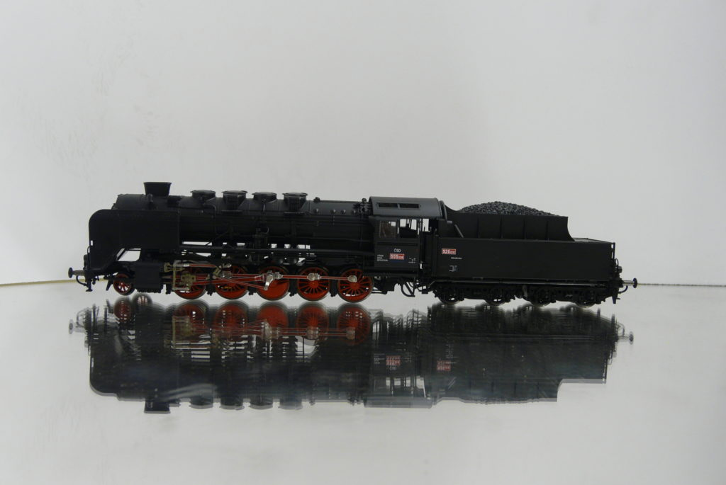 P1200052