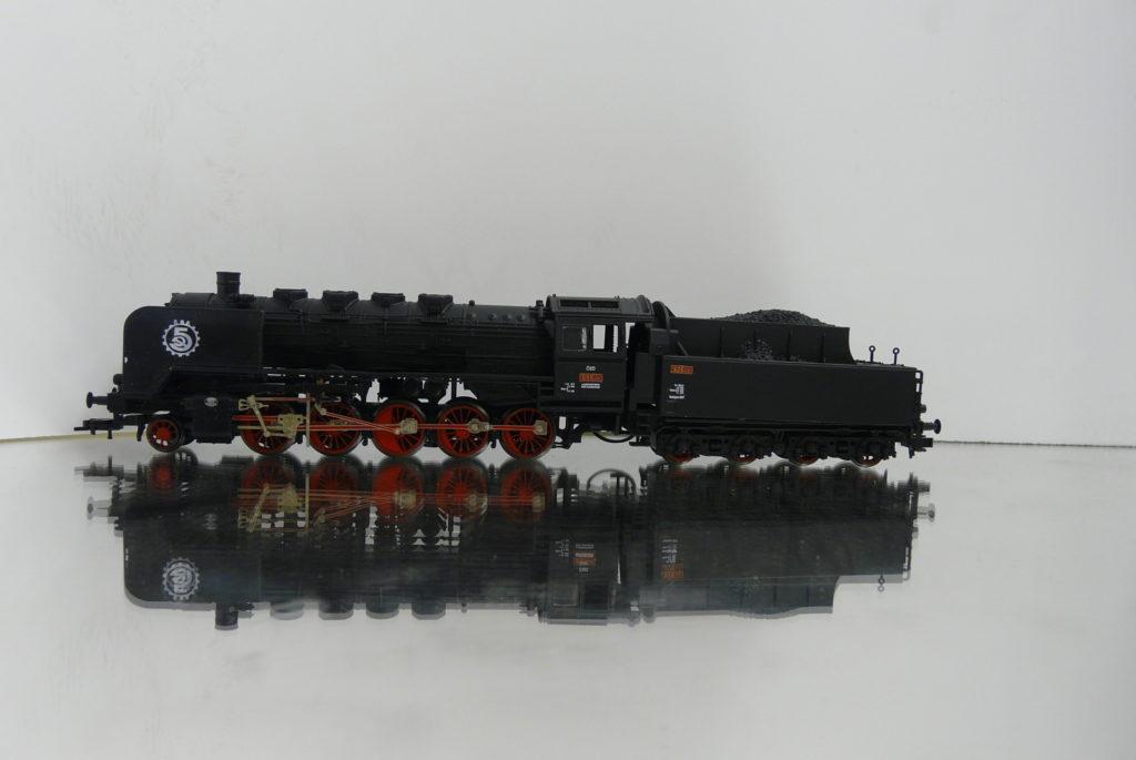 P1200054