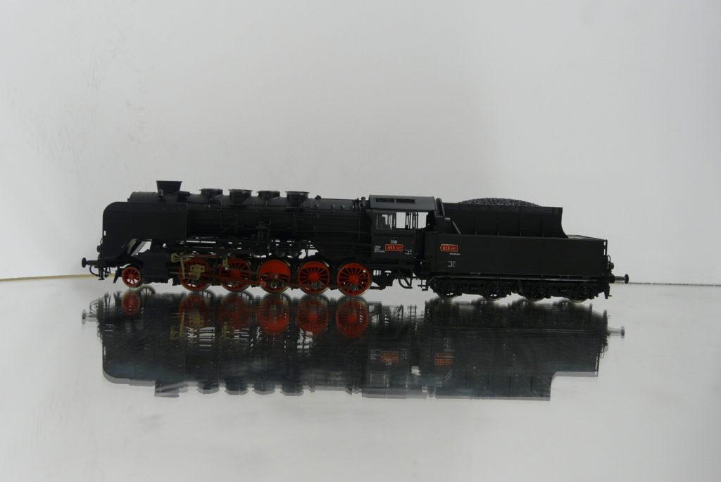 P1200055