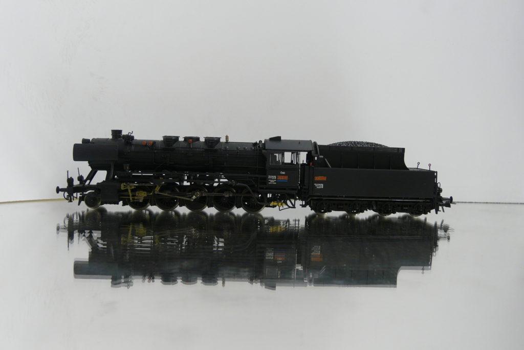 P1200057