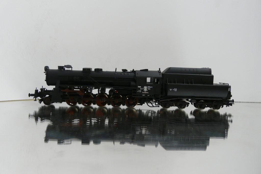 P1200060