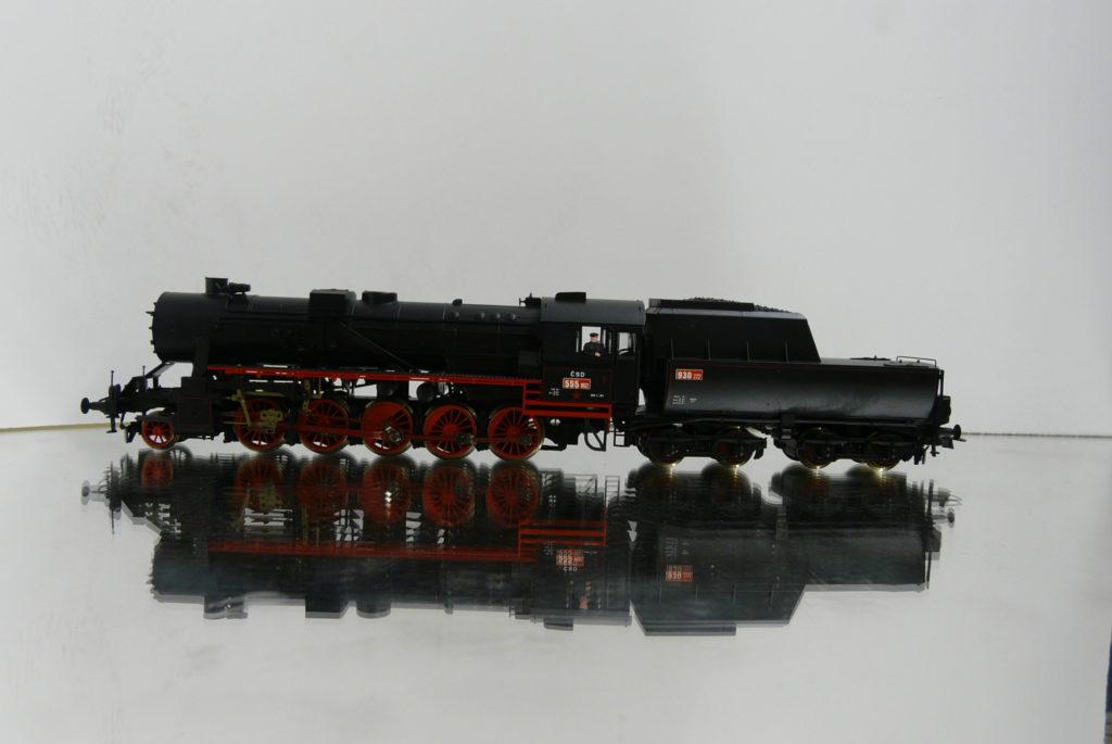 P1200064