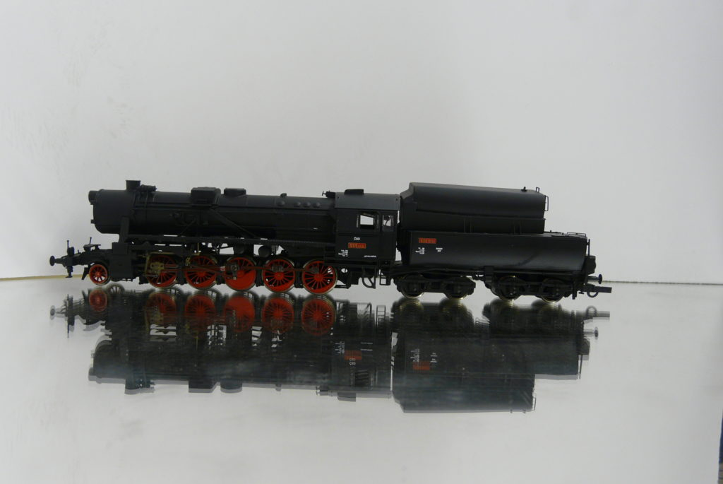 P1200065